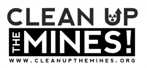 clean-up-the-mines-banner