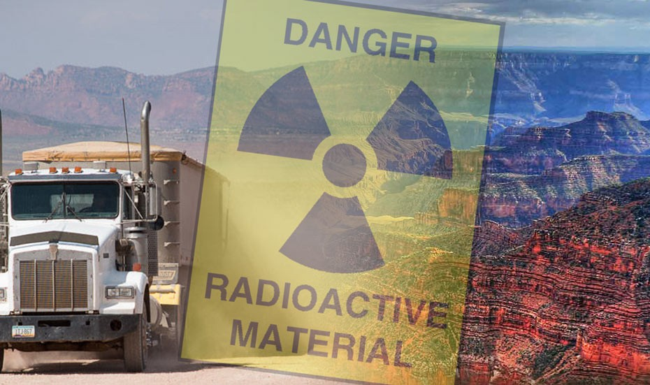 grand-canyon-uranium-threat-feat